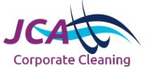 strata cleaning experts